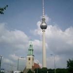 統計で見るベルリンの外国人