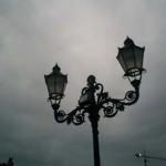 新しくなったベーベル広場