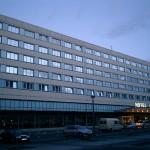 """Good Bye Hotel Unter den Linden!""(3)         - 最初で最後の訪問記 -"