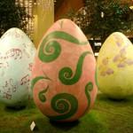 BZ Lexikon(93) 「復活祭」