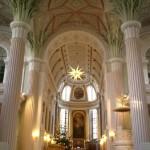 BZ Lexikon(97) 「ライプチヒ ニコライ教会」