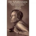 「舞台・ベルリン」 - 占領下のドイツ日記 -