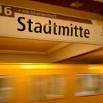 「ねずみトンネル」の謎 - ベルリン・トンネル物語 -