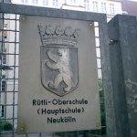BZ Lexikon(119) 「ベルリン講話」