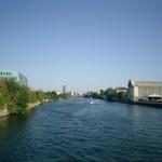 アートマネージャーと巡るベルリン