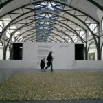 フェリックス・ゴンザレス=トレス展 -ハンブルク駅現代美術館-