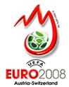 ユーロ2008 今日から準々決勝