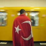 ユーロ2008 準決勝 ドイツ 3-2 トルコ