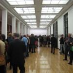 「4つのベルリン」展