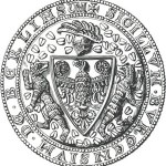 「ベルリナーベア」 BZ Lexikon (176)