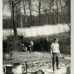 発掘の散歩術(13) - 「ミニ東ドイツ」を訪ねて -
