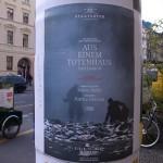 ヤナーチェクの「死者の家から」@Staatsoper Berlin