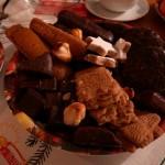 ドイツ人家庭で味わうクリスマス