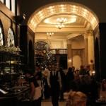 古き時代のカフェ文化に誘う「グロス」