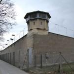 発掘の散歩術(56) -「隔絶された場所」ホーエンシェーンハウゼン-