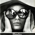 「西ベルリン」の回顧展