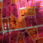 ベルリン 発掘の散歩術(61) - バイエルン広場の隣人たち -