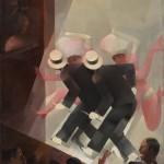 「黄金の20年代」に触れる展覧会