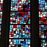 イエス・キリスト教会でアバドのメモリアルコンサート