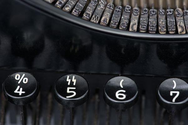 02_Schreibmaschine Detail のコピー