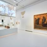 ベルリン・ユダヤ博物館の展覧会「エルサレムへようこそ」