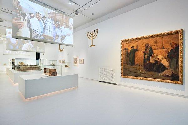 welcome-to-jerusalem-raumansicht-1-pressedownload のコピー