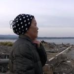 南三陸町、波伝谷の人びとを記録したドキュメンタリー映画が上映