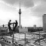 壁崩壊から30年〜市立博物館の特別展「東ベルリン」
