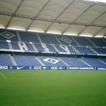 Countdown WM オランダ 2-2 ドイツ@親善試合 ほか