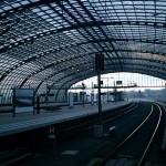 中央駅のいま(5)