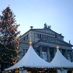 ベルリンの12月の公演見どころ