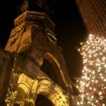メリー・クリスマス! - アントニーニ指揮ベルリン・フィル -