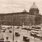 """""""Berlin, wie es war"""" (1941/50)"""