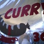 """メーリングダムの""""Curry 36"""""""