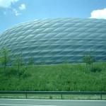 FIFAワールドカップ・ドイツ大会開幕!