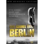 「ベルリン・天使の詩」(1987)