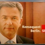 BZ Lexikon(116) 「国家民主党NPDの禁止」