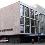 ベルリン・ドイツオペラの「イドメネオ」論争