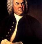 バッハのロ短調ミサ曲 - ノリントン指揮ベルリン・フィル -
