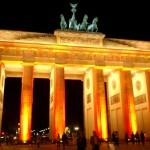Festival of Lights Berlin(1)