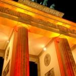 Festival of Lights Berlin(2)