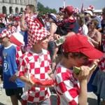 さようなら2006年 - ワールドカップ・ドイツ大会を振り返って -