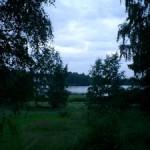 森と湖の国のオーケストラ - ヴァンスカ指揮ラハティ響 -