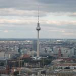 2007年10月 ベルリン大パノラマ!(2)