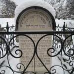 クラクフのユダヤ人街 - Kazimierz -