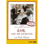 映画「エーミールと探偵たち」(1931)