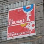 ベルリナーレが今夜開幕
