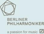 ベルリンフィルの3人のコンサートマスター