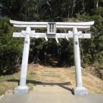 横須賀―海の見える風景2つ