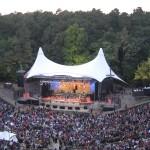 森の音楽会―ヴァルトビューネの楽しみ